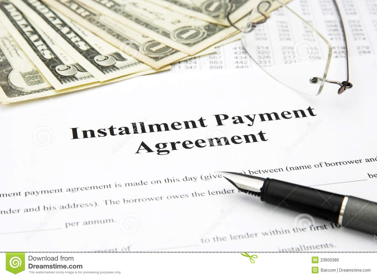 Installment Loans in Gilchrist, OR